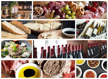 Veeno - The Italian Wine Café